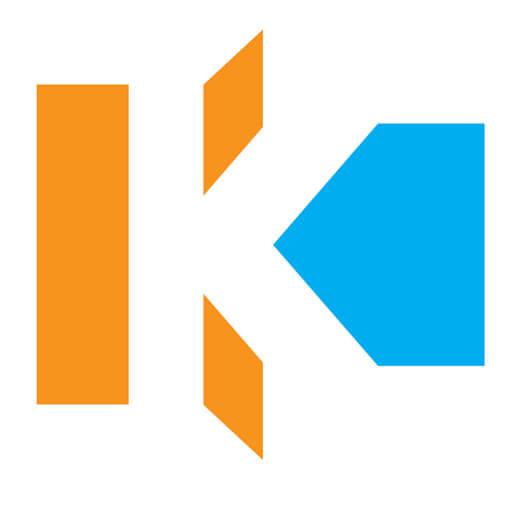 patreon_kombo2